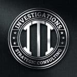 חקירות וייעוץ אסטרטגי